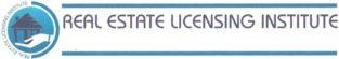 Real Estate Licensing Institute