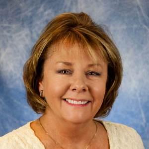Judy Rooney Davis
